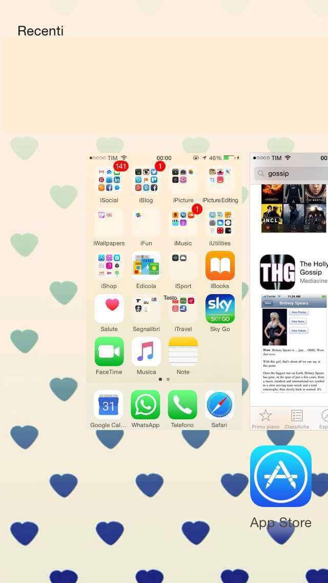 iPhone per genitori_1