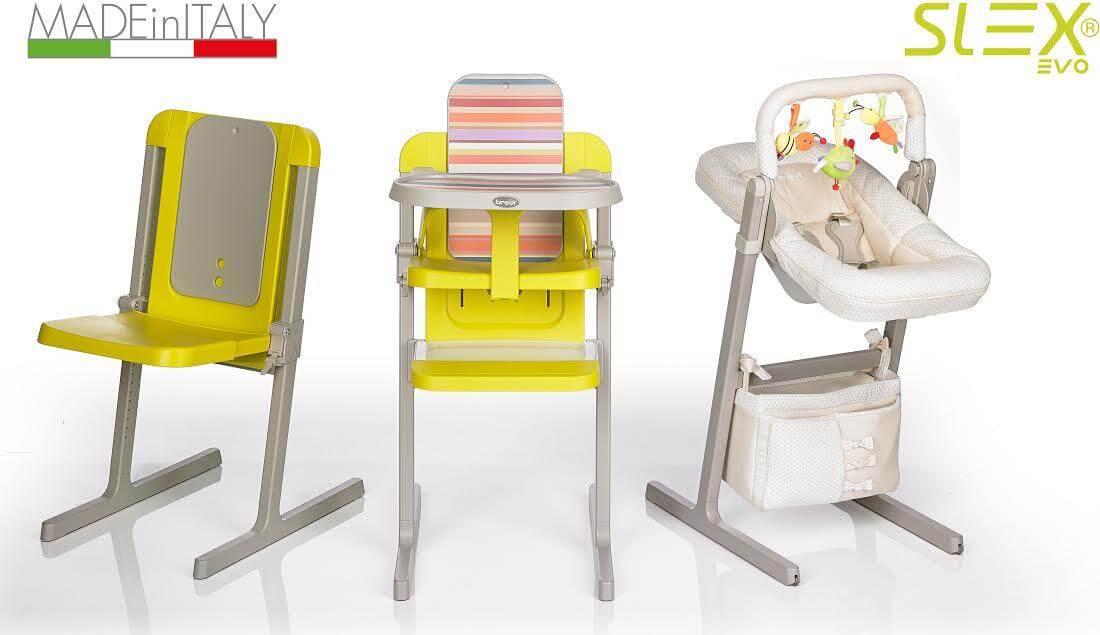 Le migliori sedie ergonomiche da ufficio con poltrone da