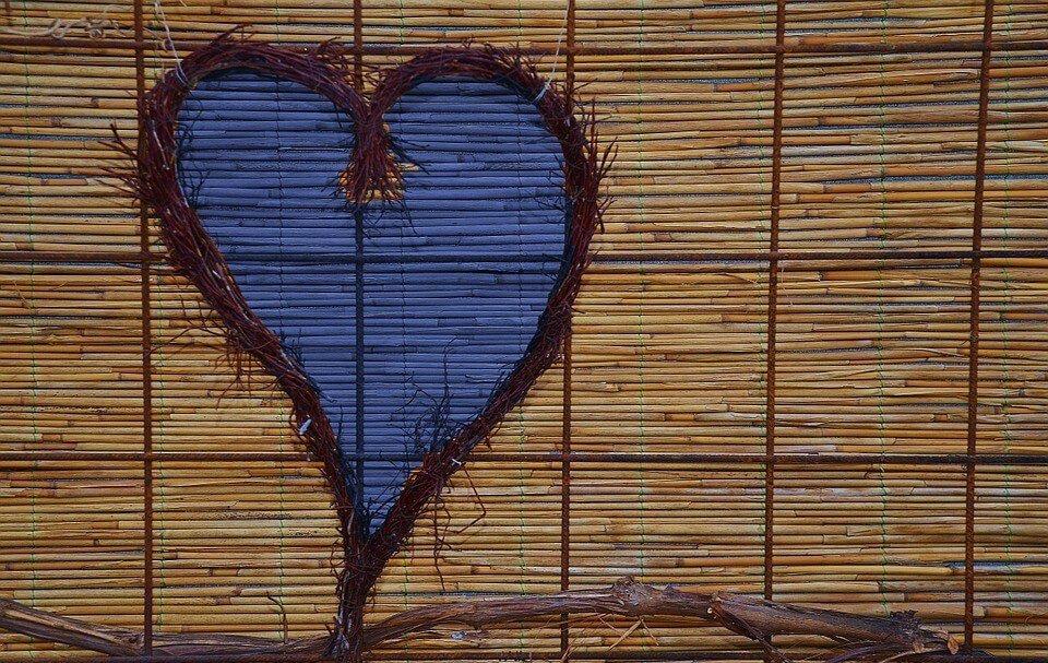 Arredamento bamb amico della gente e delle nostre case for Arredamento bambu