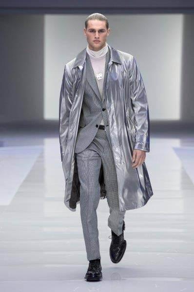 Versace-Mens_FW16_look-1