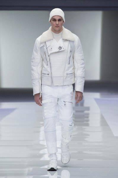 Versace-Mens_FW16_look-17