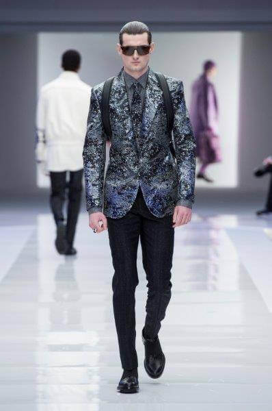 moda-uomo-Versace-Mens_FW16