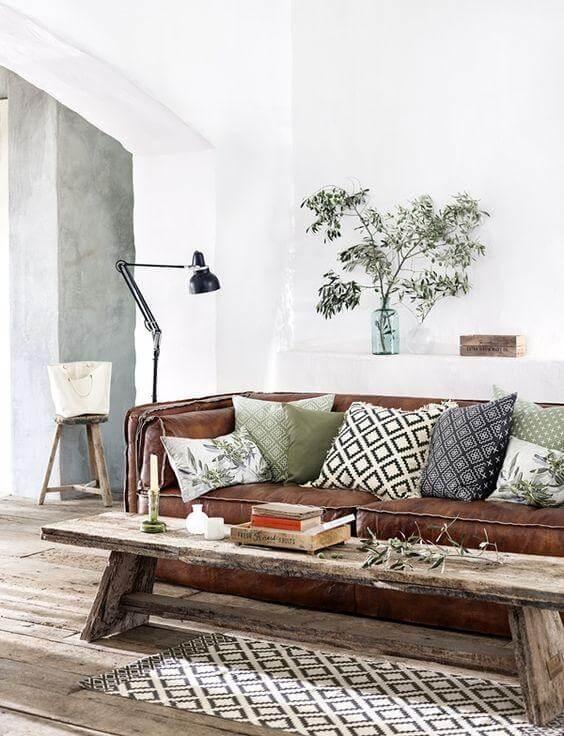 Idee per rimodernare casa dare personalit al vostro for Rimodernare casa