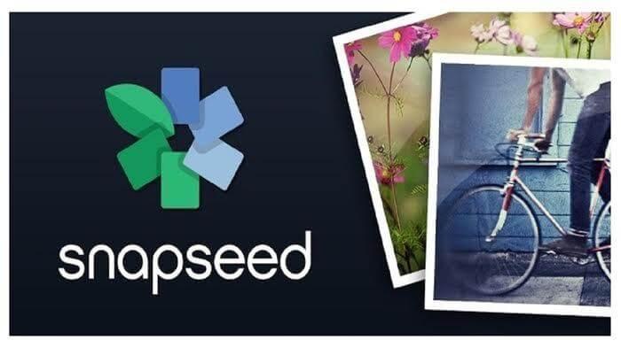migliori app fotoritocco cellulare snapseed