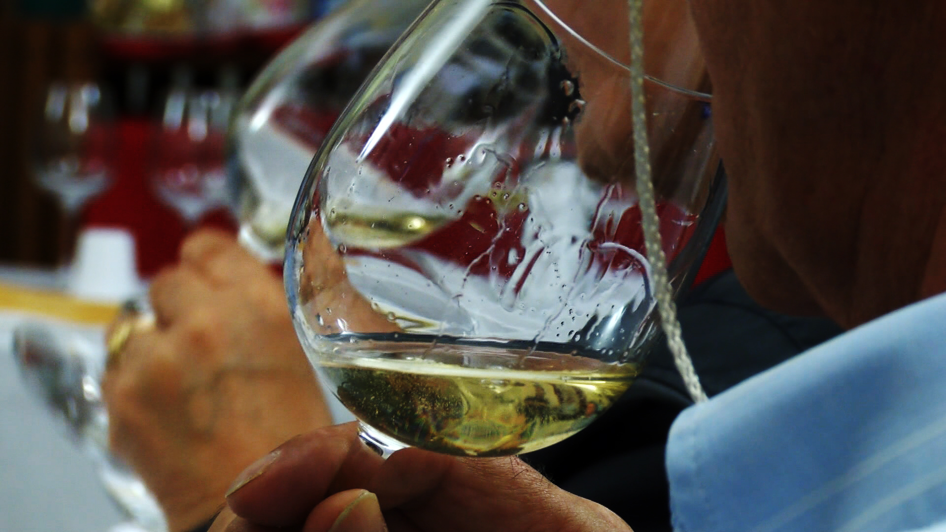 vino bianco del piemonte nas-cetta