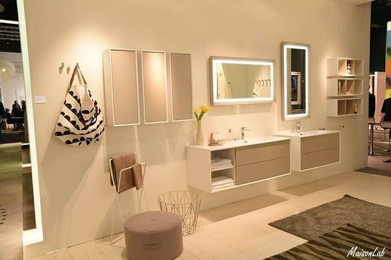 Design Bagno 2016 : Interior design bagni claudia brachini torino