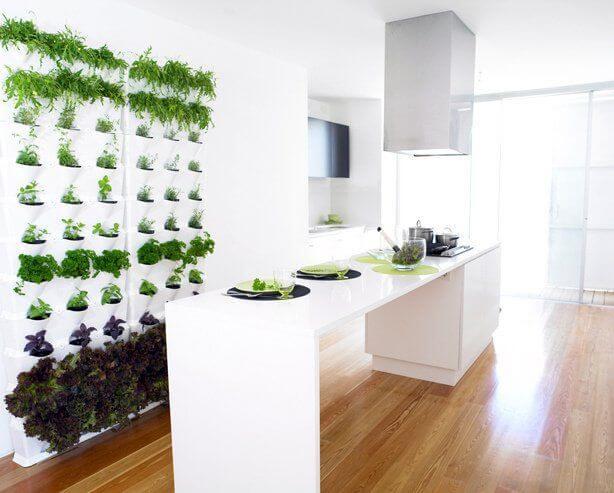 verde verticale (7)