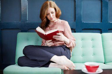 libri per approcciarsi al metodo montessori