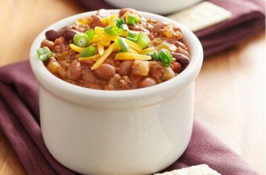 fagioli-messicana-ricetta