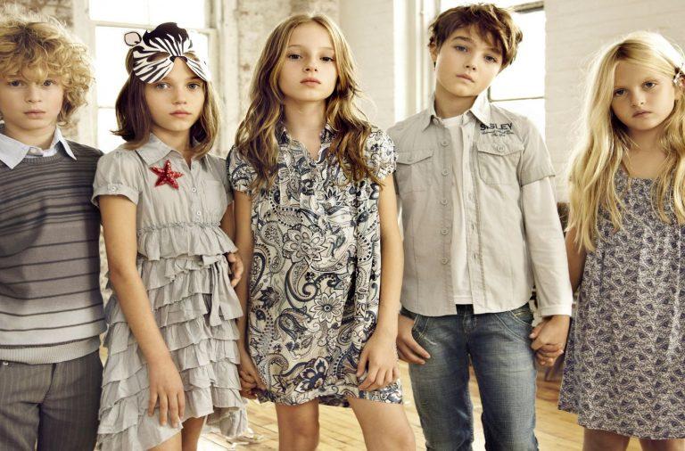look-low-cost-kids