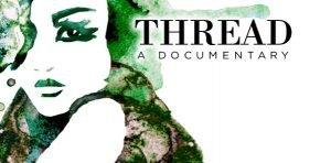 thread-documentary