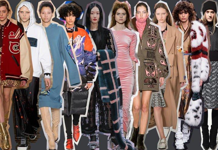 moda-inverno-201617