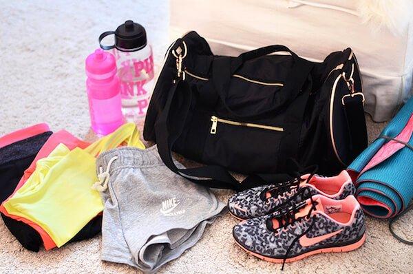 abbilgiamento-sportivo-cosa-acquistare