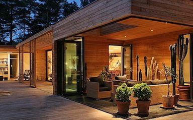 case-in-legno4-1764x700