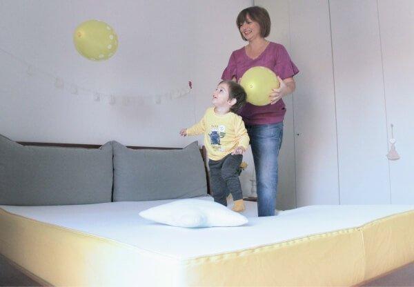 giochi-sul-letto