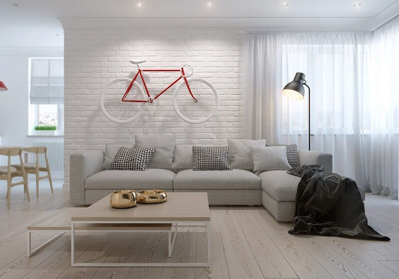 interior-design-scandinavo_2