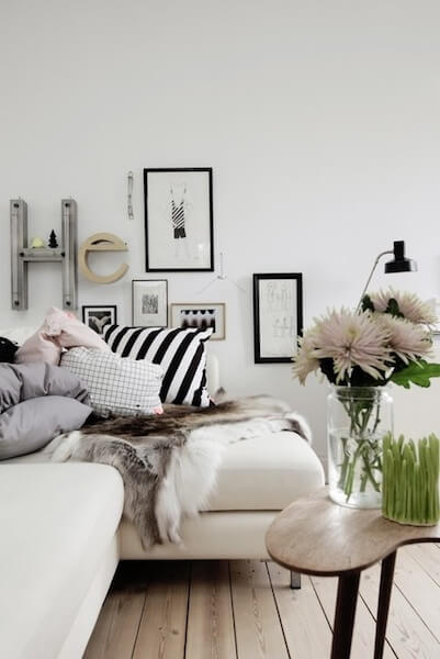 interior-design-scandinavo_5