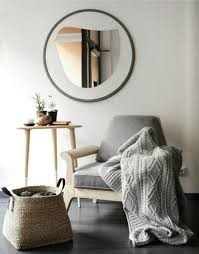 interior-design-scandinavo_6