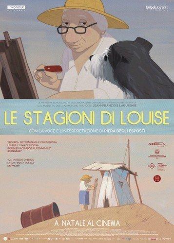 le-stagioni-di-louise-poster-locandina-manifesto-2016-428x600