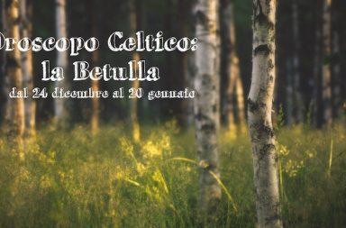 oroscopo-celtico-betulla
