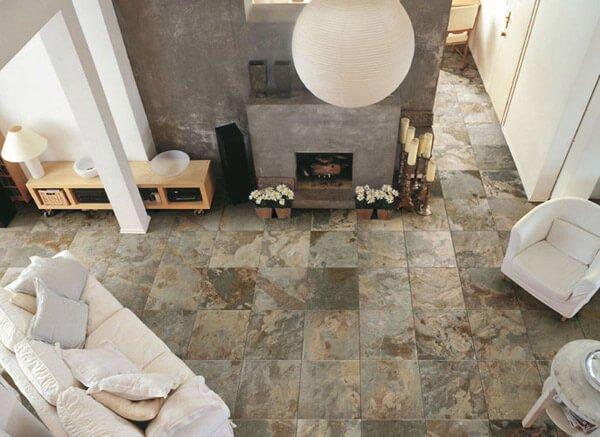 pavimento-pietra