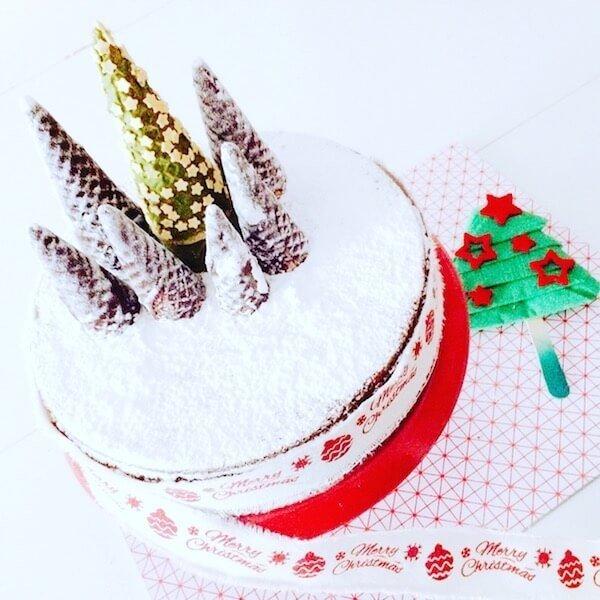 torta-caprese-e-bosco