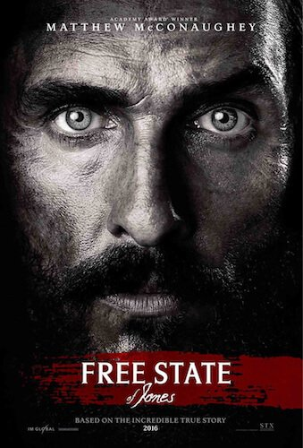 free-state-film