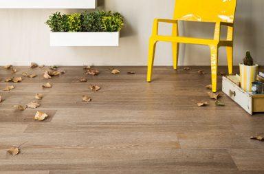 pavimenti_legno_rovere_popup