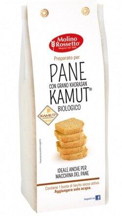 preparato-per-pane-con-grano-khorasan-kamut