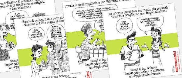 Adozione_a-distanza-vignette_gud_post