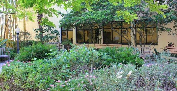 giardino-teraputico