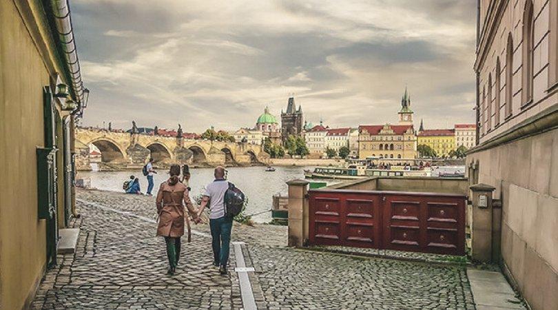 Viaggio-a-Praga-passeggiate-romantiche