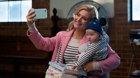 film sulla maternità