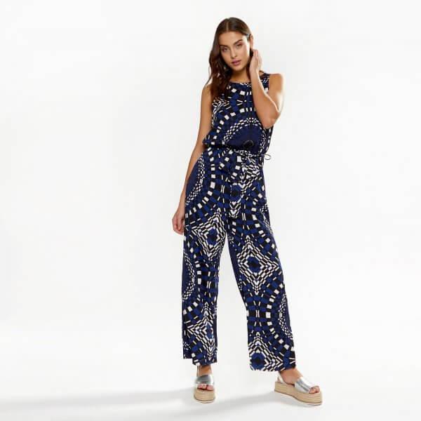 abbigliamento estivo donna_tuta