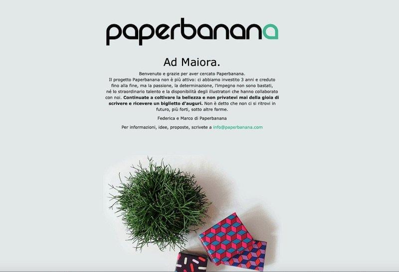 Paperbanana