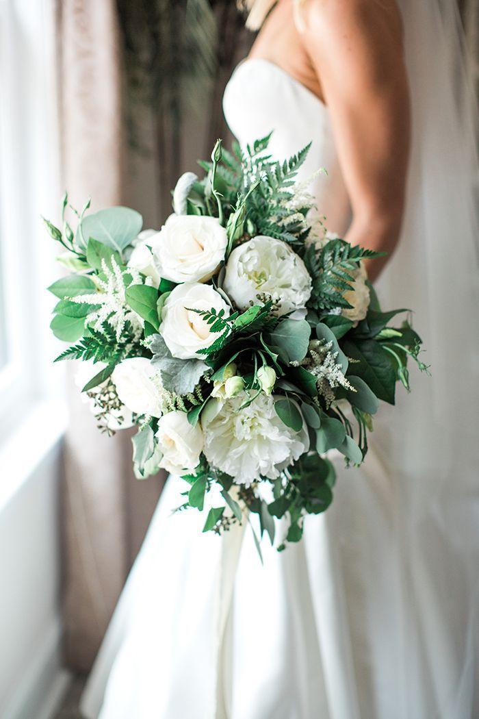 Bouquet Sposa Moderni.Tendenze Sposa Bouquet Come Sceglierlo I Consigli Della Wedding