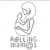 Rolling Mamas