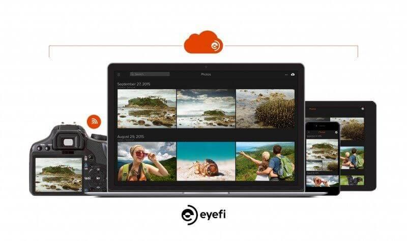 1.eyefi-cloud-solution