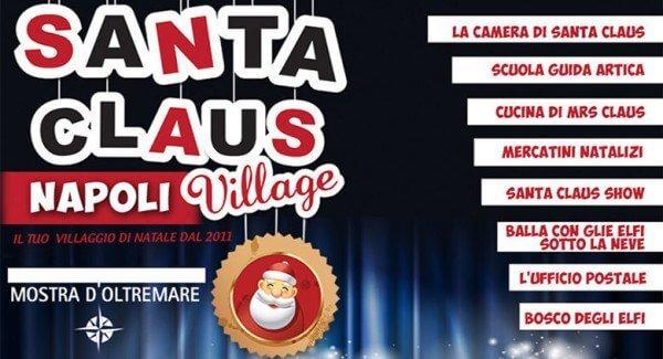 Santa-Claus-Village-Mostra-dOltremare-600x325