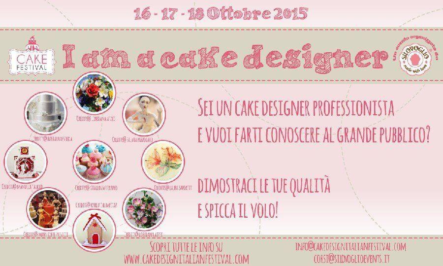 cake-design-festival
