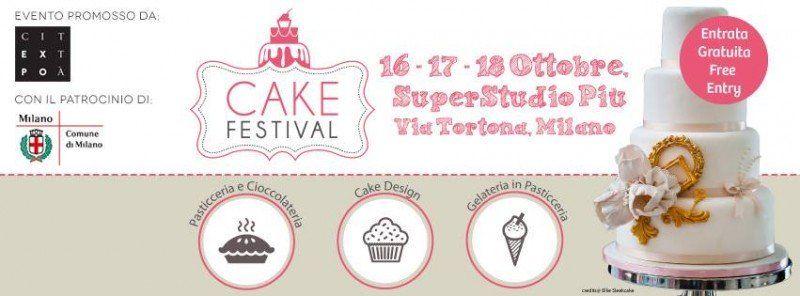 cake-design-festival3