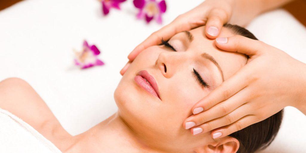 trattamento bellezza viso