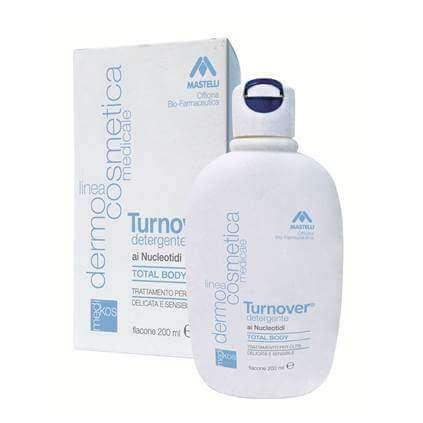 turnover-total-body