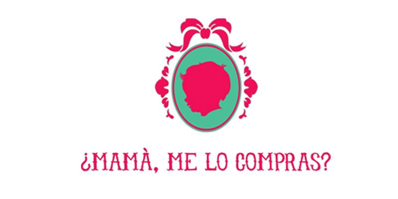 e-commerce-bambini.mama_me_lo_compras