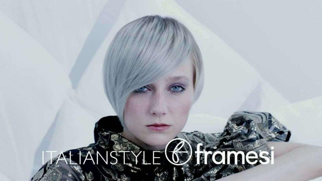 Prodotti per capelli Framesi