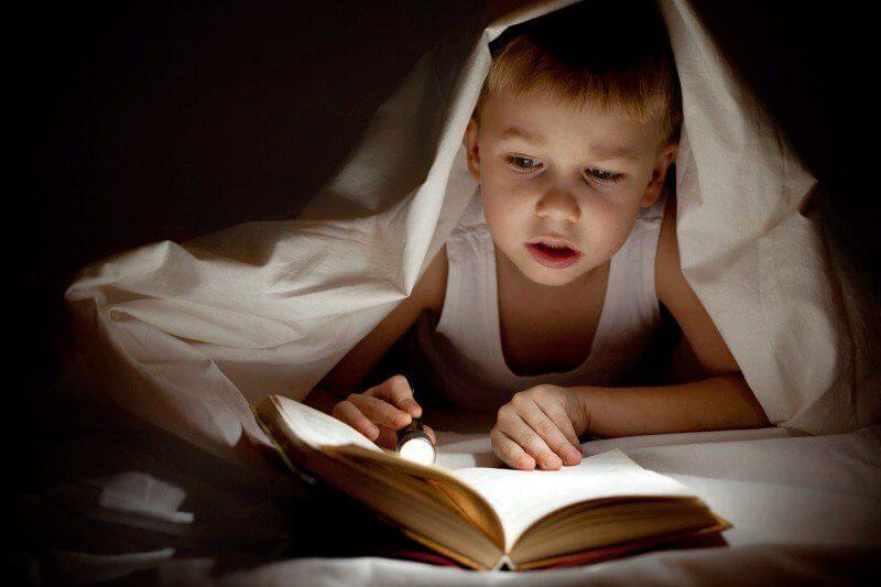 giocando-leggere
