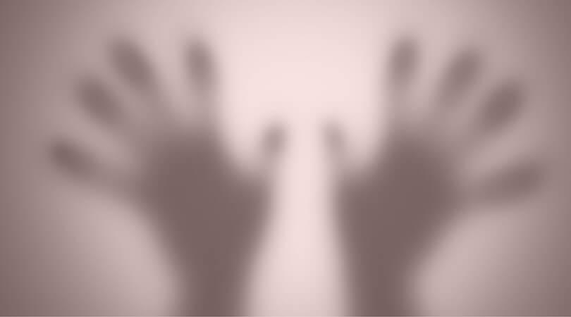 giornata-internazionale-violenza-donna-25-novembre