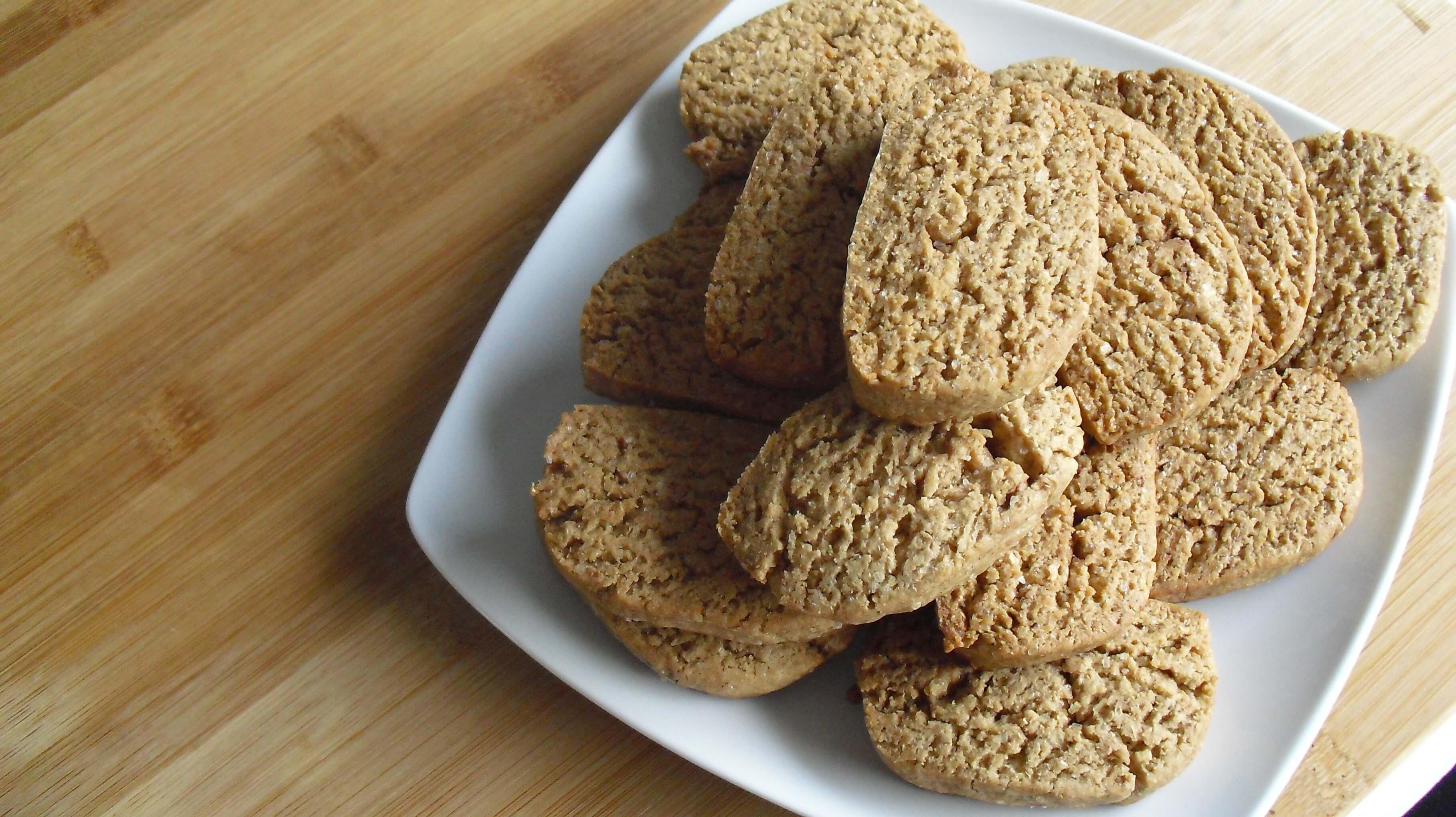 Epifania biscotti fatti in casa per la befana 6 gennaio - Faretti in casa ...