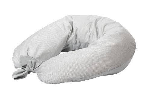 cuscino allattamento foglia Lait Baby