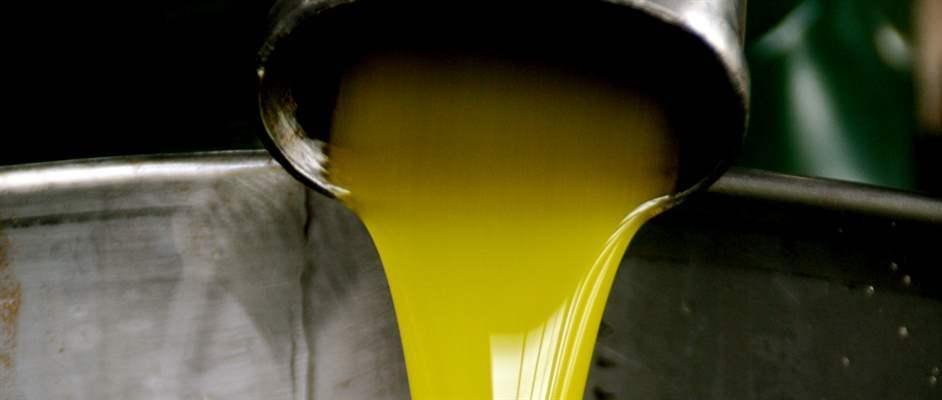 innamorati dell'olio